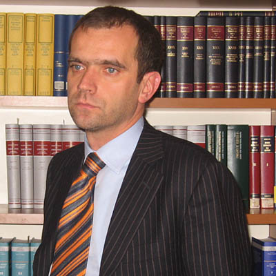 Maurizio Borra